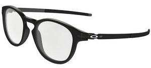 0cbc5572d36149 oakley 8105 pitchman r 01 50 satin black black satin eyewear sight ...