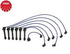 Honda Accord 98-00 3.0L V6 Spark Plug Wire Set HE86 Fits Acura CL 97-99
