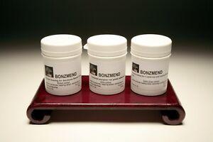 Bonsai-cut-paste-GREY-colour-10-00-in-250g-Tub