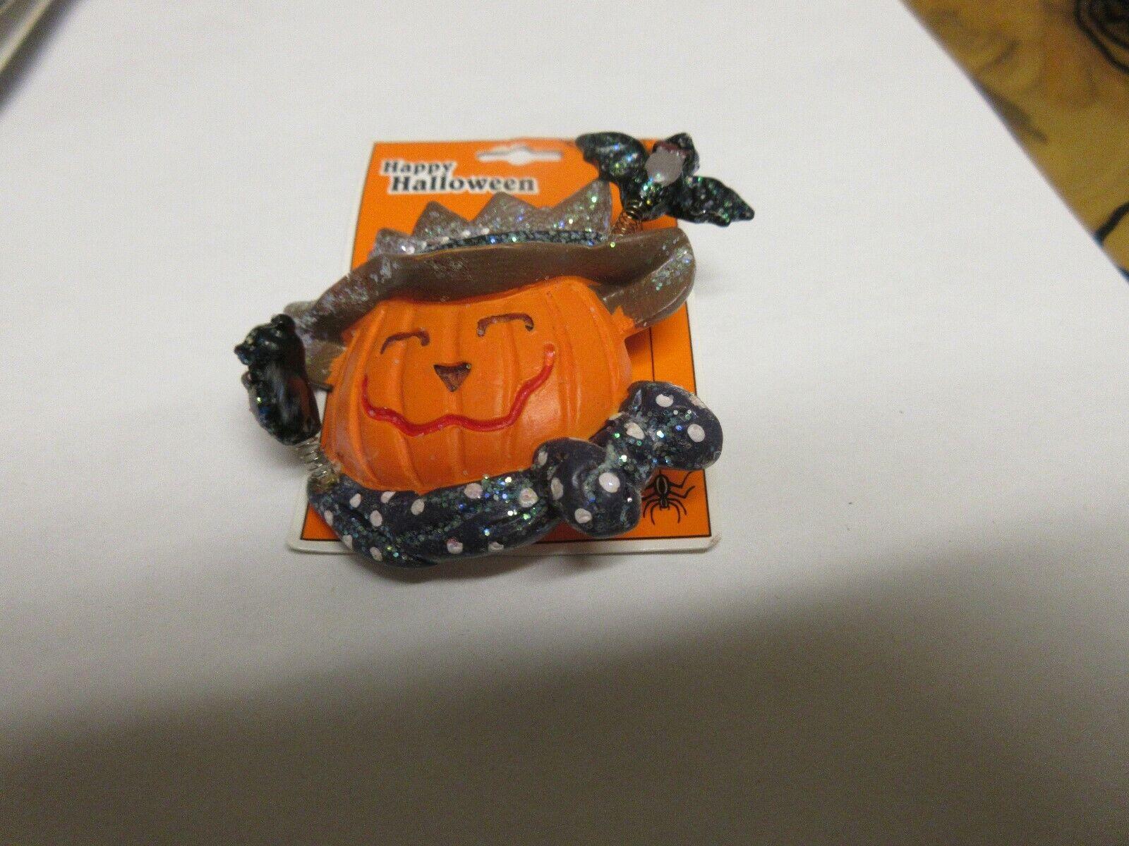 Costume Jewelry , PINS , MOM , Daughter , Halloween