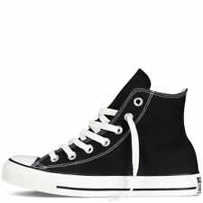 080b6002544529 Converse Women Men Unisex All Star High Top Chuck Taylor Trainers Shoes