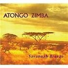 Atongo Zimba - Savannah Breeze (2008)