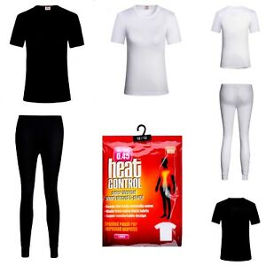 2 Thermal Long John Tights Pjs  0.45 Tog Cosy /& warm UK Stock Cheapest on