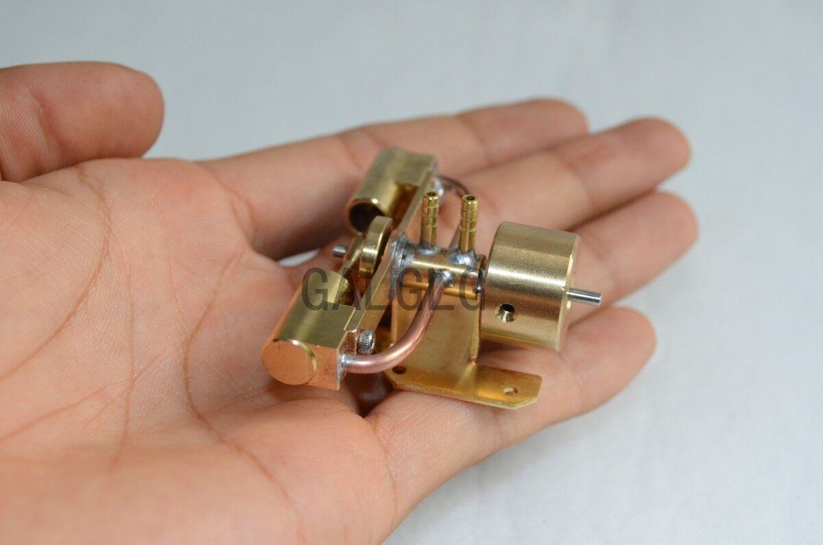 Mini m28, mini - 2, vapor vapor vapor nuevo. df1