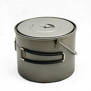 TOAKS-Titanium-1300ml-Pot-with-Bail-Handle-cooking-cook-camping-survival