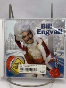 Image Is Loading Here 039 S Your Christmas Al By Bill