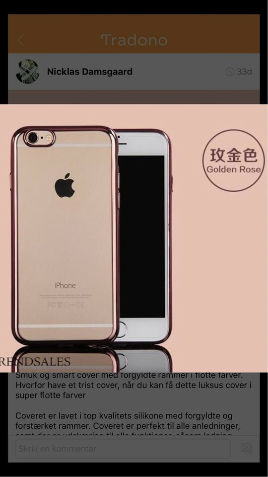 Cover, t. iPhone, iPhone 5