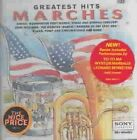 Greatest Hits Marches 0074646671023 CD