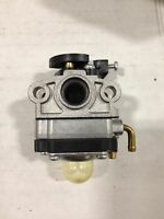 Walbro Wyl-197-1 Carburetor - One To Sell