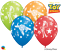 5-Licensed-Character-11-034-Helium-Air-Latex-Balloons-Children-039-s-Birthday-Party thumbnail 32