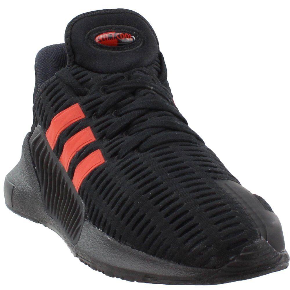 Adidas climacool Turnschuhe 02 / 17 Turnschuhe climacool - schwarz - mens afffff