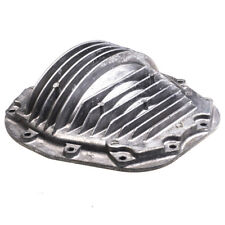 Ford F250 F350 Super Duty Rear Axle Differential Cover Aluminum 10.25 10.5 OEM