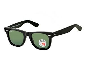 df49d725de Image is loading Ray-Ban-RB2140-Original-Wayfarer-Classic-901-58-