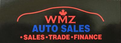 WMZ Auto Sales