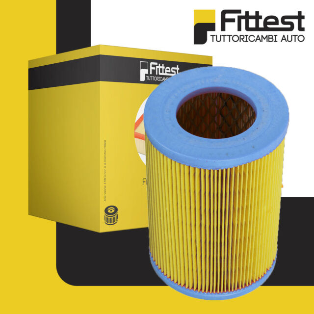 FILTRO ARIA SPORTIVO BMC AIR FILTERS SMART CITY COUPE/' ROADSTER