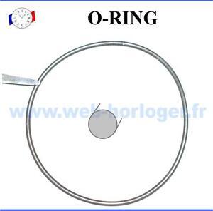 Joint-de-montre-rond-O-RING-epaisseur-0-6-mm