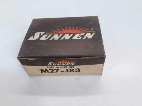Sunnen Hone M27-J83 One Stone Set
