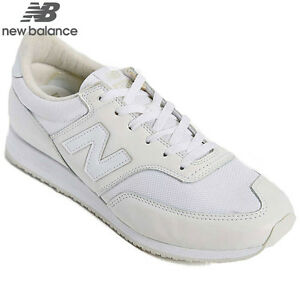 superior quality 55267 55d59 Details about NEW Urban Outfitters New Balance CM620WT Classics  Traditionnels Trainers SZ 9.5