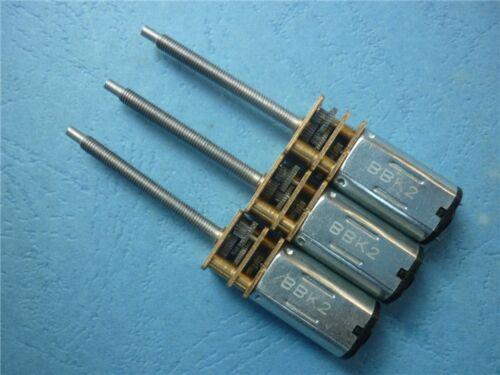 Pommeshalter Metall Tütenhalter für Spitztüten Tütenständer Pommestütenhalter