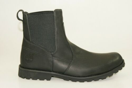 84588 Hommes Chelsea Barentsburg Bottines Bottes Boots Chaussures Timberland 74zqw0SY
