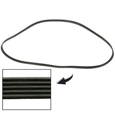 MANIGLIA Porta Lavatrice Kit Per WDUD 9640PUK wdxd 8640P UK WDXD8640PUK