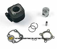 FOR Beta Chrono 50 2T 2000 00 ENGINE PISTON 40 DR 49,2 cc