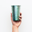 Microfine-Glitter-Craft-Cosmetic-Candle-Wax-Melts-Glass-Nail-Hemway-1-256-034-004-034 thumbnail 286