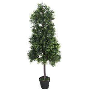 Cipres-Conifera-Planta-Arbol-Artificial-150cm-Decovego
