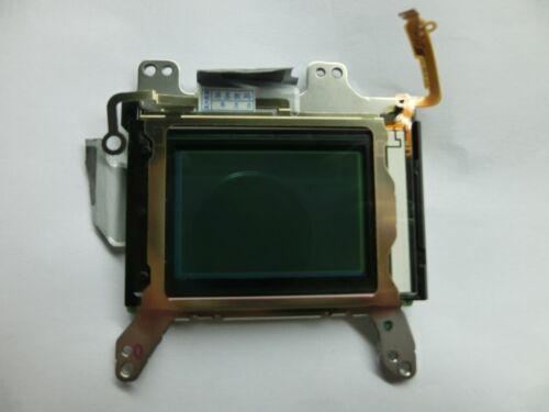 Original Eos 5D Mark III CCD sensor CMOS CY3-1656-000 Para Canon 5D Markiii 5D3