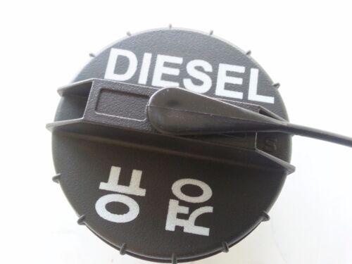 OEM Genuine Fuel Oil Filler Cap  Ssangyong New Actyon Korando C #2269034000