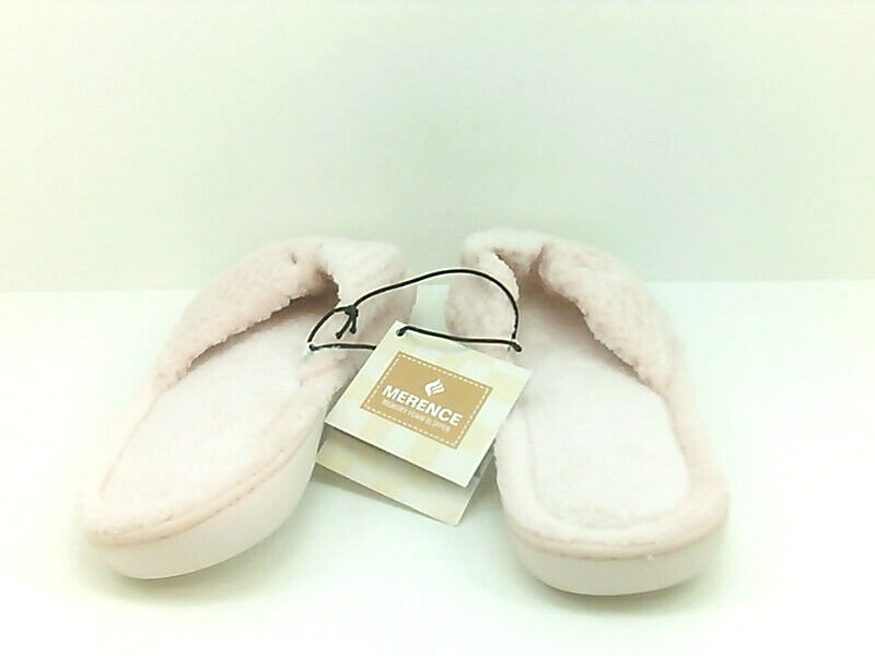 Merence Womens IMF0 Slippers - image 5