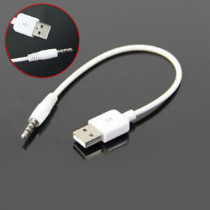 cable ipod shuffle 4 generation en vente   eBay