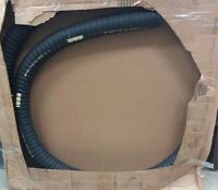 Gates 4663-2930 2in X 10ft 4663k Marine Fuel Fill Hose, Usa, Free Shipping