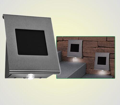 S NUOVO M Condensatore 47µf 1jb 63v * 10 pezzi *