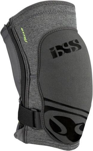 iXS Flow ZIP Knee Pads