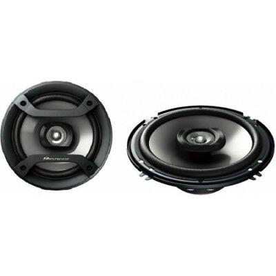 "NEW 2 6.5/"" Pioneer Shallow Mount Car Audio 6-1//2/"" Speakers.Pair.OEM.6.75/"" fit."