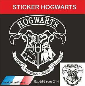 harry-potter-Autocollant-mural-sticker-decoration-sorcier-hogwart