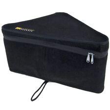 (300) 1 x Kofferraumtasche Zubehörtasche Werkzeugtasche Tasche Triangle Toolbag