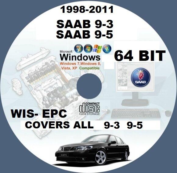 saab repair manual 9 3 various owner manual guide u2022 rh justk co 1999 saab 9-5 repair manual pdf 1999 Saab 9 5 Specs