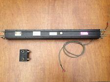Synrad CO2 Laser F48-2 [25W, 115VAC]