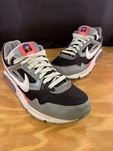 Nike Air Max Athletics West SKYLINE