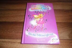 Daisy-Meadows-die-fabelhaften-Zauberfeen-17-GRETA-GLITZERGLANZ