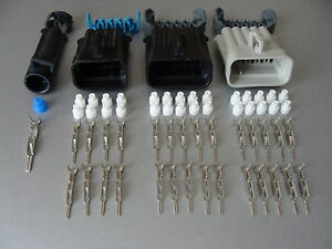 8v wNS7Qg U moreover I additionally Watch moreover Gm Wire Connectors further Diy Standalone Harness Ls. on ls1 wiring harness connectors