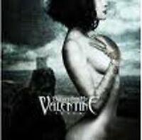 Bullet For My Valentine - Fever NEW CD