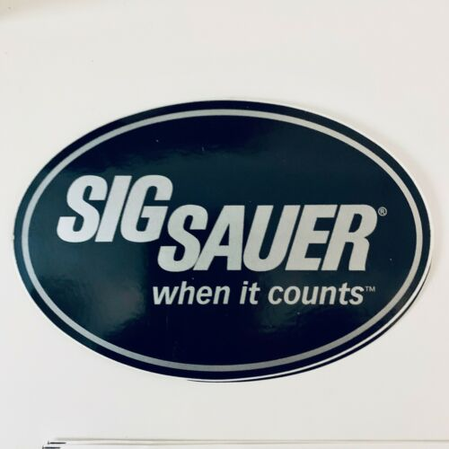 Vinyl Gun Stickers Sig,HK,Ruger,Trijicon,BCM,Daniel D,FNH,Springfield,Magpul