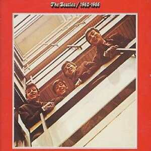 The-Beatles-The-Beatles-1962-1966-CD-1993
