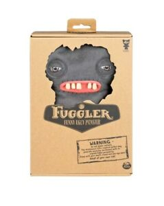 Brand-New-Fuggler-Funny-Ugly-Monster-Various-Colours-Available