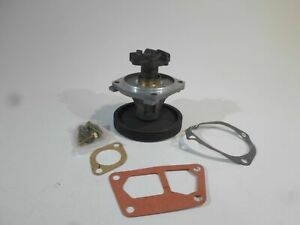 Water Pump Original Dolz For FIAT Type - Tempra Lancia Dedra