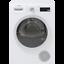 Indexbild 1 - Bosch WTW875W0 Wärmepumpentrockner 8 Kg Freistehend 598 Weiß Neu