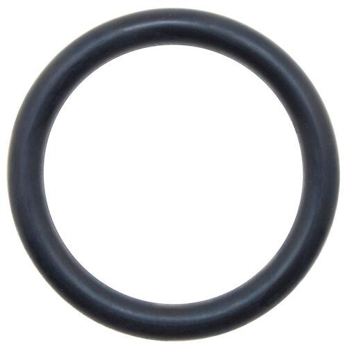 O-Ring 13,5 x 1,5 mm NBR 70 Dichtring Menge 2 Stück